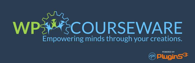 WordPress WP Courseware for S2Member Plugin Banner Image
