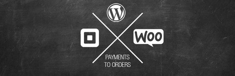 WordPress S2W Payments Plugin Banner Image