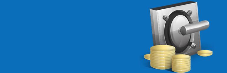 WordPress Safe Cookies Plugin Banner Image