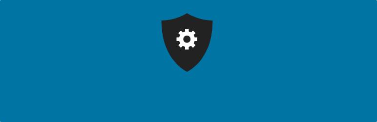 WordPress Safe Function Call Plugin Banner Image