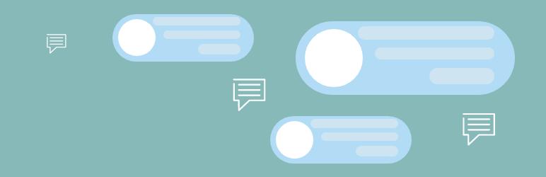WordPress Sales Popup for Woocommerce Plugin Banner Image