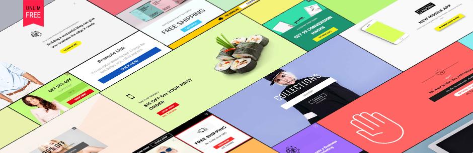 WordPress Sales & Promotional Tools Plugin Banner Image
