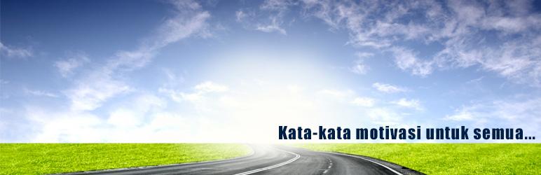 WordPress Santapan Minda Plugin Banner Image