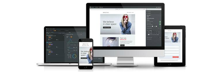 WordPress Sarbacane Plugin Banner Image