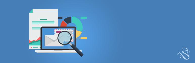 WordPress Sarv Email Marketing Plugin Banner Image