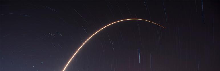 WordPress Satellite Optimization Monitoring Plugin Banner Image