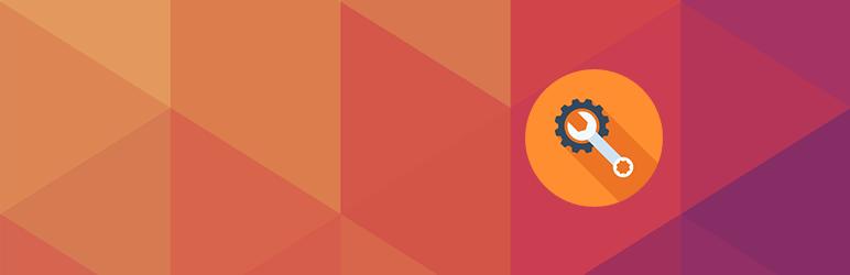 WordPress Scale Lite Tools Plugin Banner Image