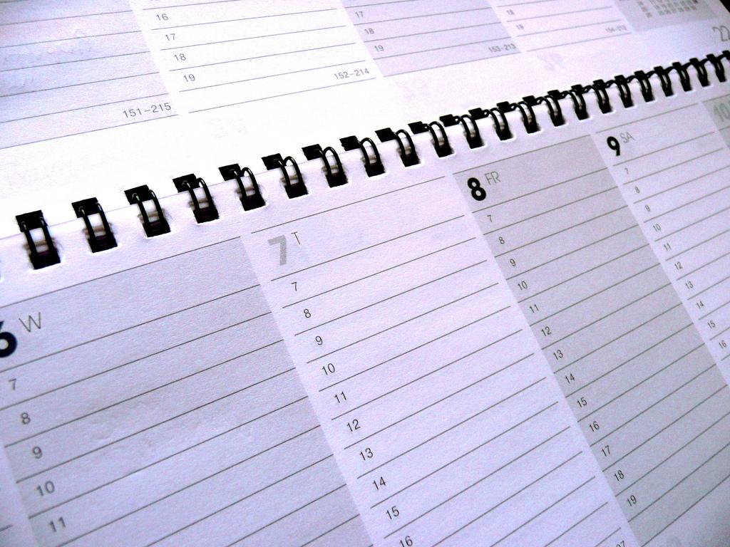 WordPress Schedule Content Plugin Banner Image
