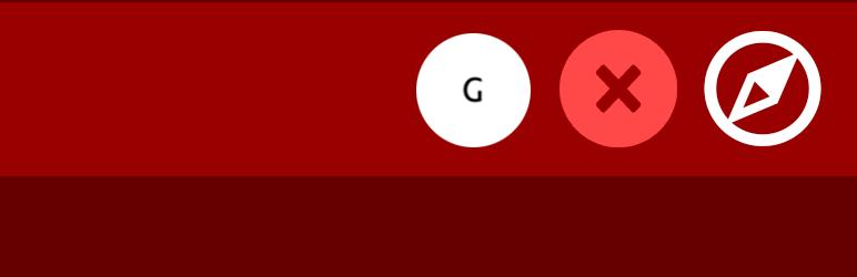 WordPress Schema Removal Plugin Banner Image
