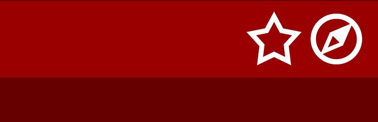 WordPress Schema Review Plugin Banner Image