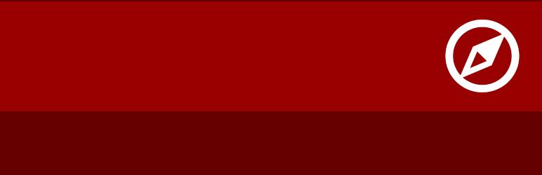WordPress Schema Plugin Banner Image