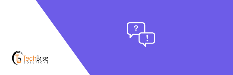 WordPress Screening Questions For WP Job Manager Plugin Banner Image