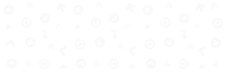 WordPress scrollToTop Plugin Banner Image