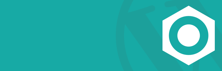WordPress Search & Filter Plugin Banner Image