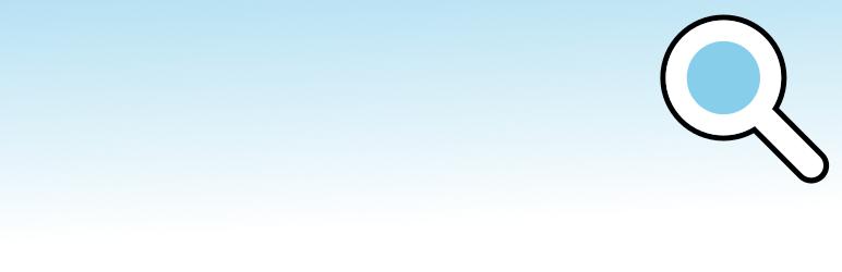 WordPress Search Live Plugin Banner Image