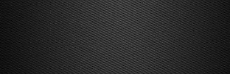 WordPress Search terms cloud Plugin Banner Image