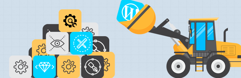 WordPress Plugin under-construction-page