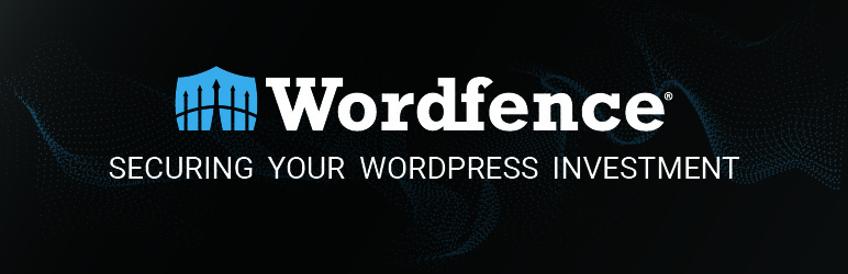 WordPress Plugin wordfence