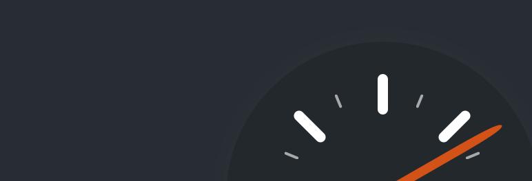 WordPress Plugin wp-super-cache